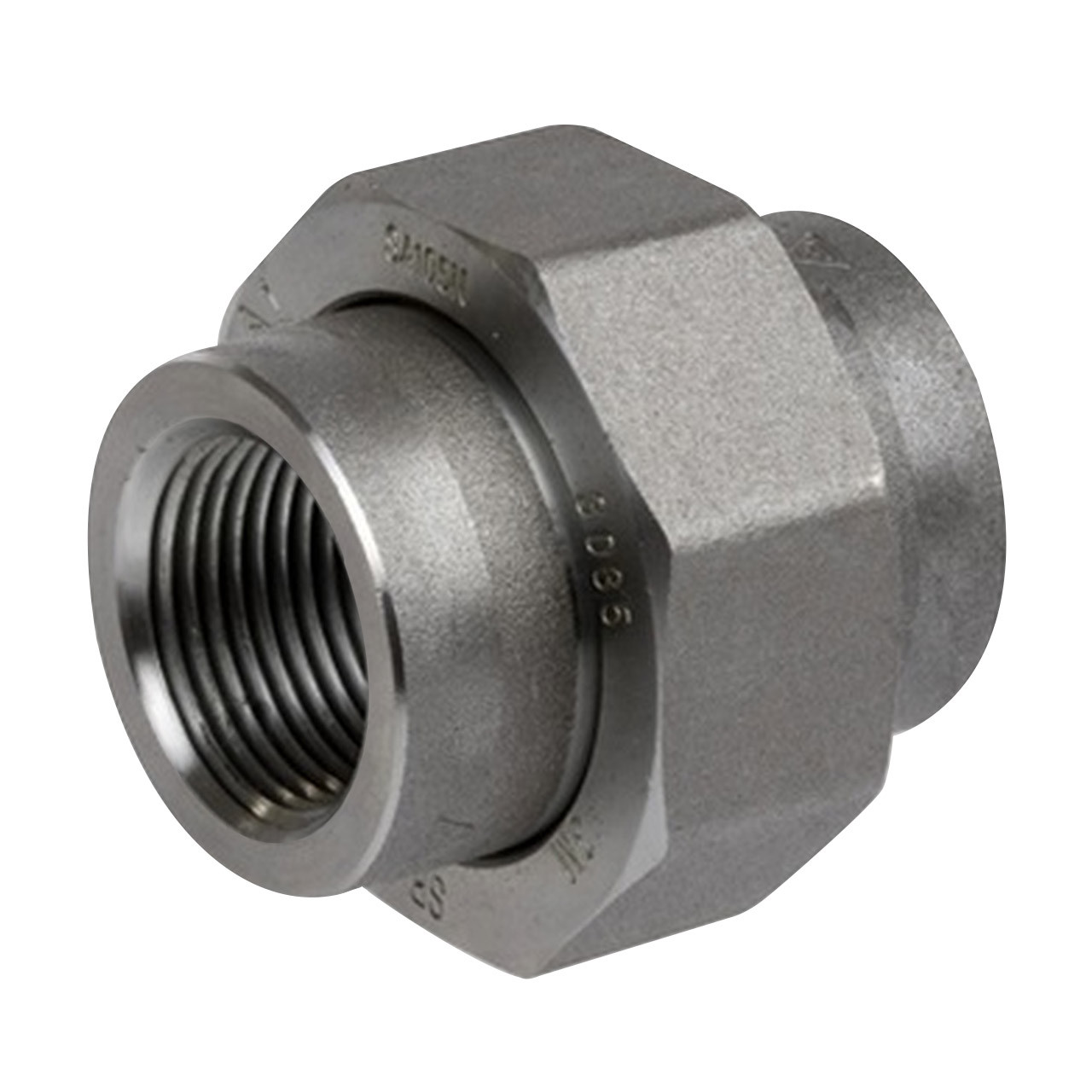 10 mm and 1//4 Parker 68PLPSP-10M-4G-pk5 Composite Push-To-Connect Fitting Push-To-Connect and BSPP Standpipe Tube to Pipe Glass Reinforced 6.6 10 mm and 1//4 Nylon Pack of 5