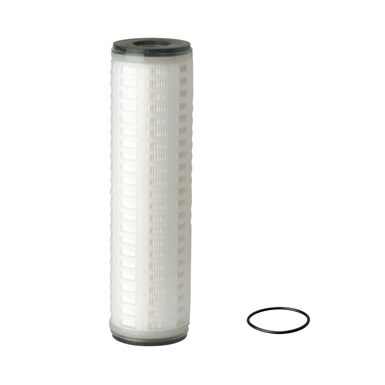 donaldson diesel exhaust fuel filter for donaldson 1 in def housing Diesel Exhaust Filter