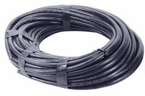 Franklin Fueling Systems 100 ft. Seven Conductor Cable Only