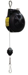 Reelcraft Medium Duty Economical Series Tool Balancer - Load 1.5 - 3.0 lbs - 6'