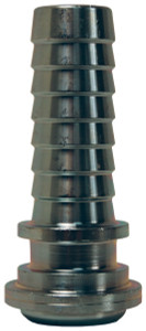 Dixon GJ Boss Ground Joint Seal Stem - 3/4 in. Hose Shank