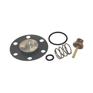 Dixon Wilkerson Regulator Self-Relieving Repair Kit - Used on R16