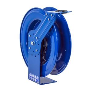 Swivel for Coxreels PMP420 Through PMP430 - Swivel - 6 - PMP420 thru 430