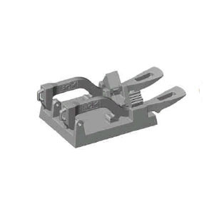 POK Bracket And  Spanner Wrench 13732