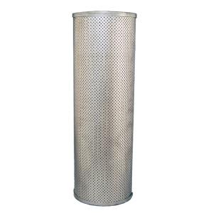Cim-Tek Viking Replacement Element - E-1300-10 - 10 Micron Cellulose