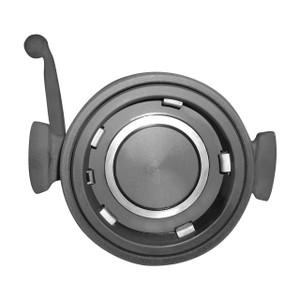 Emco Wheaton J451-051 Coupler Parts - Nitrile Rubber Dust Seal