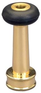 Dixon 1 in. NH (NST) Nozzle Tip