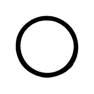 O-Ring - Viton