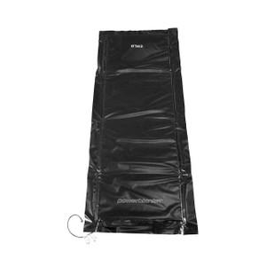 Powerblanket 4 ft. X 11 ft. Extra Hot Flat Heating Blanket w/ 15 AMP Plug