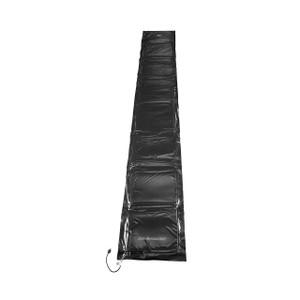 Powerblanket 4 ft. X 26 ft. Extra Hot Flat Heating Blanket w/ 30 AMP Plug