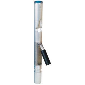 """OPW 71SO Overfill Prevention Valves - 120"""" - 102"""" - 10 Ft - 10 Ft"""