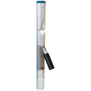 """OPW 71SO Overfill Prevention Valves - 120"""" - 126"""" - 10 Ft - 12Ft"""