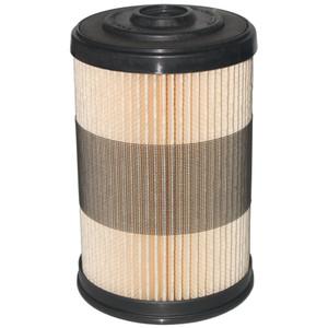 Racor 5 Micron FBO-10 Coalescer & Separator Cartridge - 6 x 10 Filter Element