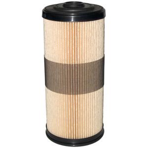 Racor 5 Micron FBO-14 Coalescer & Separator Cartridge - 6 x 14 Filter Element