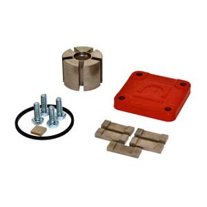 Fill-Rite Rotor & Vane Kit for 600 1200 2400 4200 4400 Series Pumps