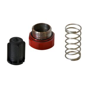Fill-Rite Bypass Valve Kit for 600 1200 2400 4200 4400 Series Pumps