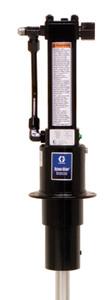 Graco Hydraulic Dyna-Star 1/4:1 Bulk Oil Transfer Pump