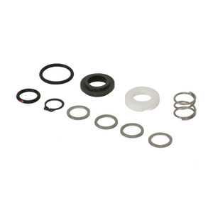 Fill-Rite Shaft Seal Kit for 600 1200 2400 4200 4400 Series Pumps