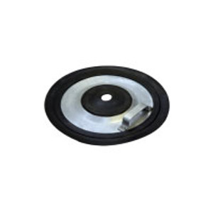 Balcrank Follower Plate - 25-35 lb - LYNX 55:1