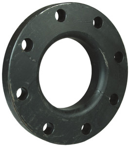 Dixon 2 in. 150 Lb. Lap-Joint ASA Forged Flange