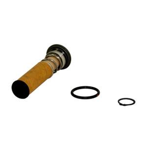 Fill-Rite Shaft Seal Repair Kit for 300 and 700 Series Fill-Rite Pumps