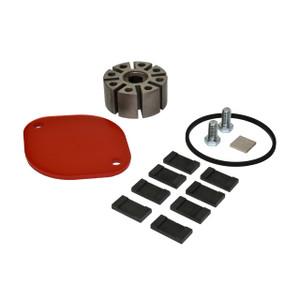 Fill-Rite Rotor & Vane Repair Kit for FR700 Series