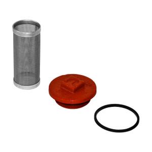 Fill-Rite Screen & Gasket Repair Kit for FR700 Series