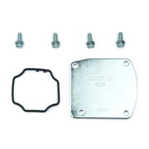 Fill-Rite Junction Box Cover Repair Kit for FR700 Series - 36, 53, 54
