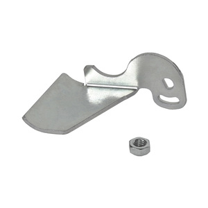Fill-Rite Switch Lever Repair Kit for FR700 Series