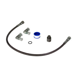Fill-Rite Anti-Siphon Repair Kit for 300 & 700 Series