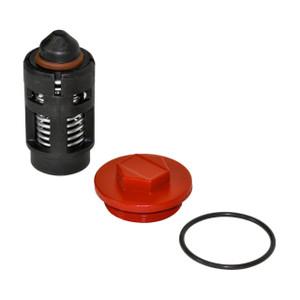 Fill-Rite Bypass Valve Repair Kit for 300 Series Pumps