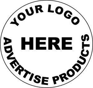 Octane Decal Labels - John M  Ellsworth Co  Inc