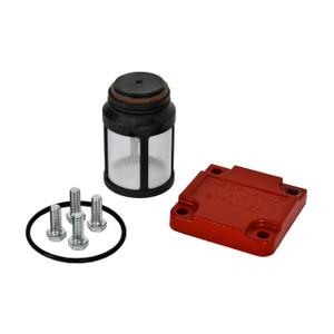 Fill-Rite Screen & Gasket Repair Kit for 300 Series Pumps