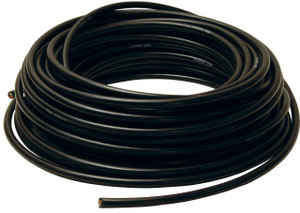 FloTech Cables and Fittings - 100 ft. of 5 Conductor - 5 Wire API Optic