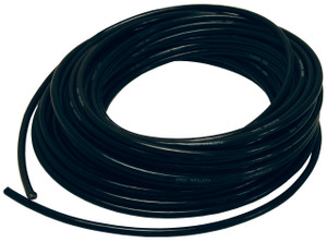 FloTech Cables and Fittings - 100 ft. of 11 Conductor - Black and White 2 Wire Thermistor