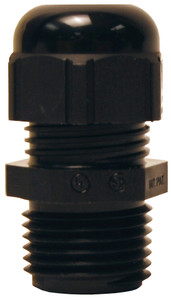 FloTech Fittings - Qty 20 Strain Relief Fittings 1/2 in. NPT