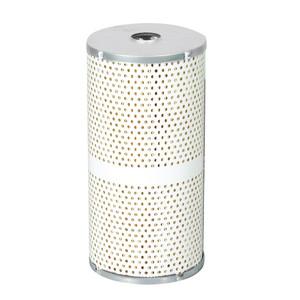 Cim-Tek 30002 Centurion Series Commercial Fuel Filter Element - Cellulose - 10 Micron