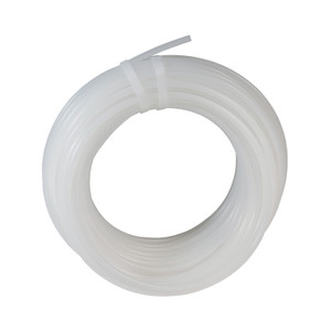 Nylon 3/8 in. OD 12 Tubing - 100 ft. w/ 220