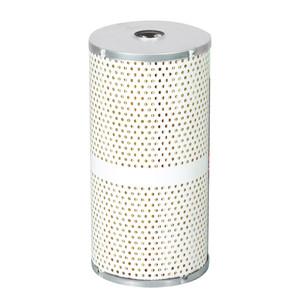 Cim-Tek 30004 Centurion Series Commercial Fuel Filter Element - Cellulose - 30 Micron