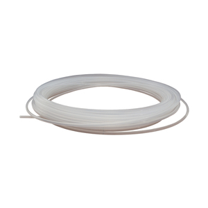 Dixon 1/8 in. OD Polyurethane Tubing - 250 ft. w/ 225 PSI
