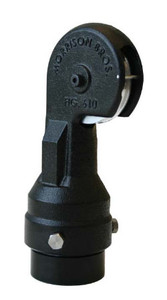 Morrison Bros. 610 Series Hose Retriever Assembly w/ Weight Kit