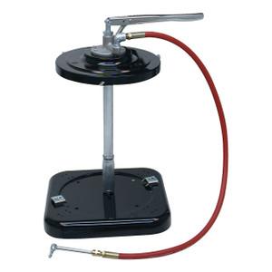 Graco Portable Gear Lube Pump