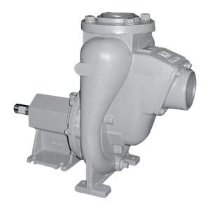 MP Pumps Models PO 30, PG 30 and PE 30 Replacement Pump Parts - 37277 - Gasket Cork/Nitrile Rubber