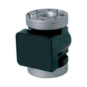 PIUSI K600 2-3 Series 3/4 in. NPT Flow Pulser - Oils
