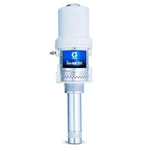 SVI Inc. Repair Kit for Graco Mini Fire-Ball 225 50:1 Pump - Ref: GR246919