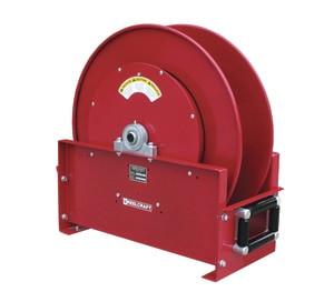 Reelcraft Series 9000 Reels - Replacement Parts - Medium (4) High (4) - Pillow Bearing Block - All - 2