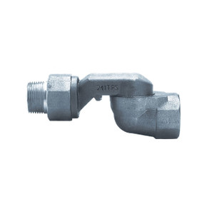 OPW 241TPS Series 1 in. Hose Swivel for B20