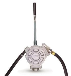 GPI HP-100 Overhaul Kit
