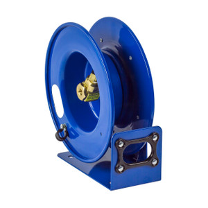 Coxreels LG Series Lightweight Air Hose Reel - Reel Only - 3/8 in. x 20 ft.