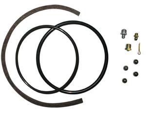 OPW Swivel Repair Kit - 4 in. - Buna-N